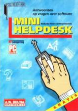 Mini Helpdesk